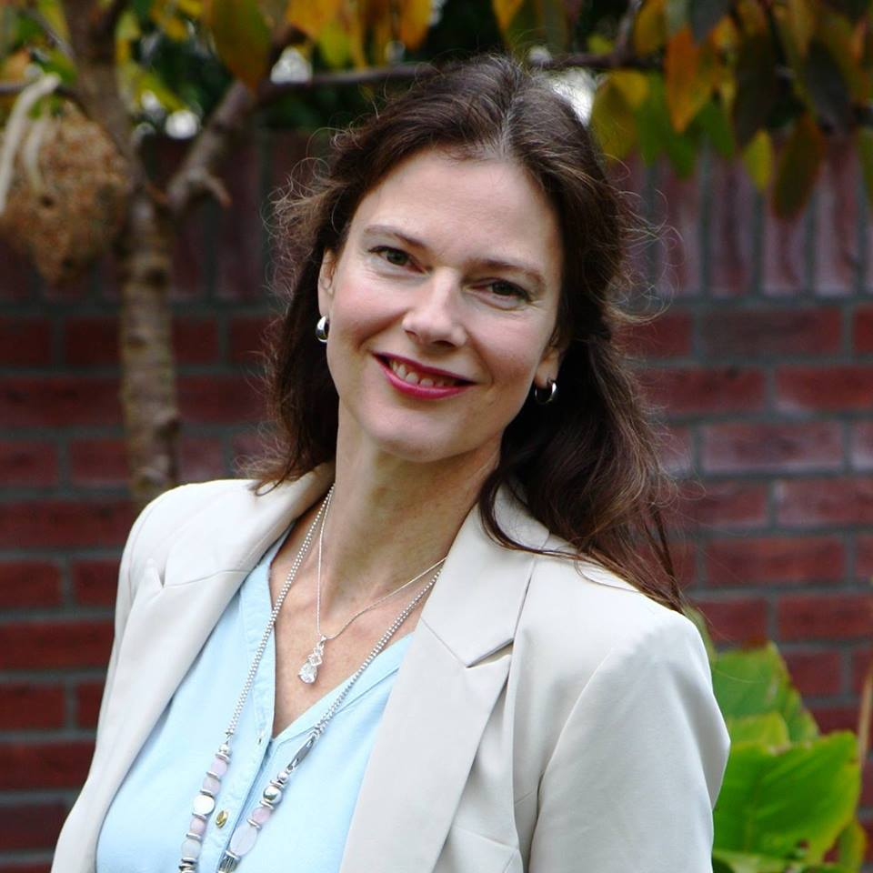Arina Vink