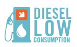 Laag Diesel verbruik