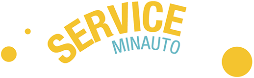 Service Minauto