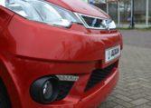 Aixam Coupe Premium ABS ELEKTRISCHE Brommobiel