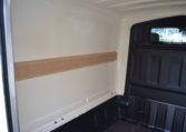 Aixam Mega Pro D-Truck Van Brommobiel