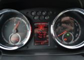 DCI 45 km auto