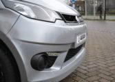 Aixam Coupe EVO Brommobiel