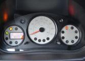 Aixam Minauto GT Brommobiel