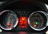 45km auto
